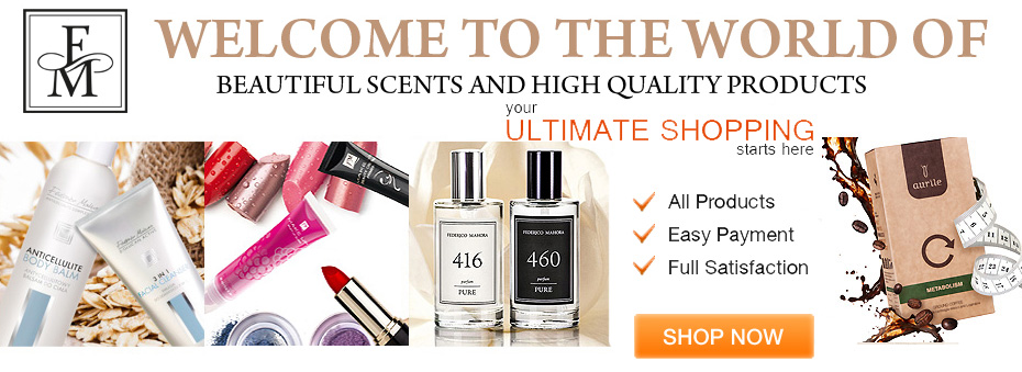 fm world uk, on-line shop, fm cosmetics, fm shop uk,